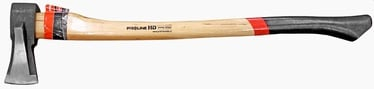 Proline HD Cleavage Axe With Wood Handle 2kg