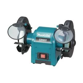 Elektrinis galąstuvas Makita GB602, 250 W