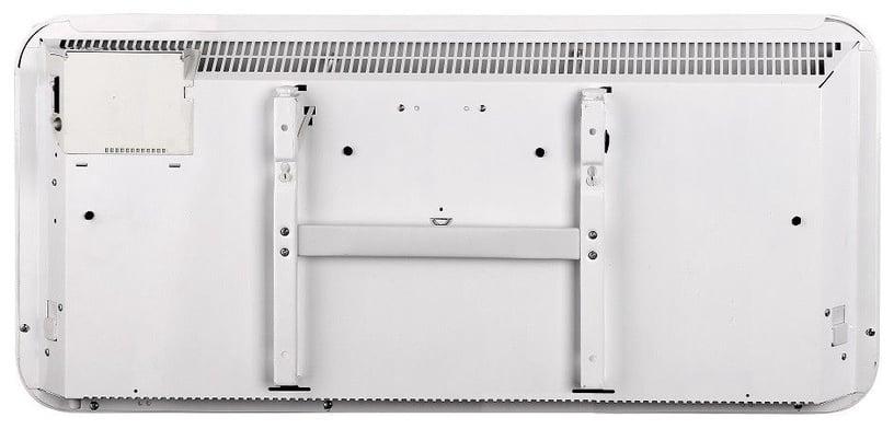 Mill Steel IB900DN