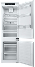 Iebūvējams ledusskapis Hotpoint Ariston BCB 7030 E C O31