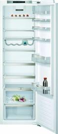 Iebūvējams ledusskapis Siemens KI81RADE0