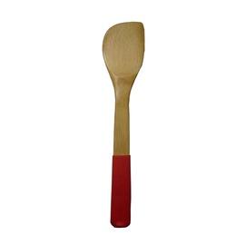 Bambukinė mentelė Perfetto, 30 x 6 cm