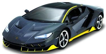KIDZTech 1:12 Lamborghini Centenario LP770-4 Grey