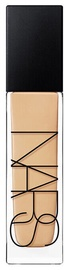 Nars Natural Radiant Longwear Foundation 30ml Fiji