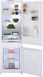 Šaldytuvas Beko CBI 7702