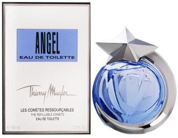 Thierry Mugler Angel 80ml EDT