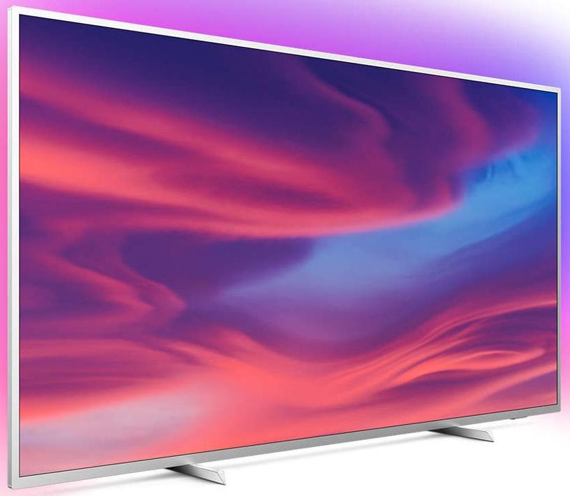 Televizorius Philips 70PUS7304/12
