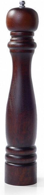 Fissman Pepper Mill 41x7cm