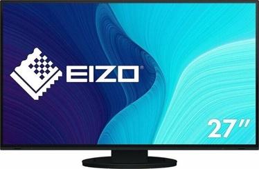"""Monitorius Eizo EV2795, 27"""", 5 ms"""