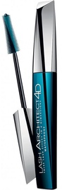 L´Oreal Paris False Lash Architect Mascara 10.5ml Black