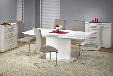 Halmar Dining Table Elias White