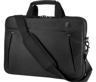 "HP Notebook Bag 14.1"" Black"
