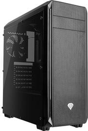 Natec Genesis Titan 660 Plus ATX