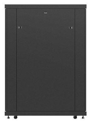 "Lanberg Rack Cabinet 19"" FF02-8027M-12B"