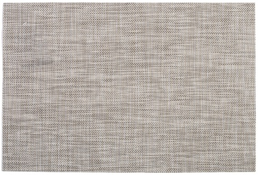 Home4you Textiline 30x45cm Linen Beige