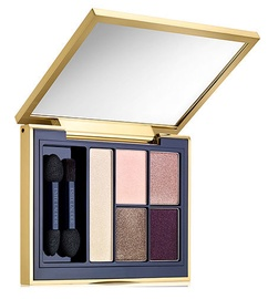 Estee Lauder Pure Color Eyeshadow Palette 7g 406
