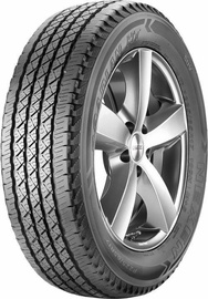 Nexen Tire Roadian HT 215 75 R15 100S