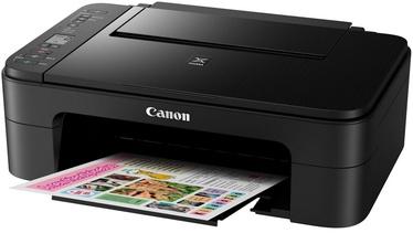 Multifunktsionaalne printer Canon TS3150, tindiga, värviline