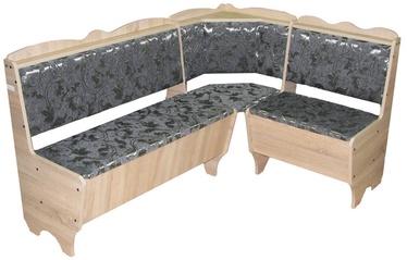OEM Kitchen Corner Bench Rodos 82200063