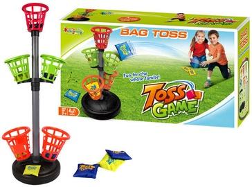 Toss Game Bag Toss