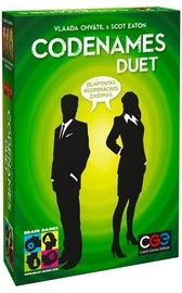 Brain Games Codenames Duet LT