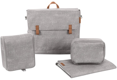 Сумка Maxi-Cosi Modern, серый