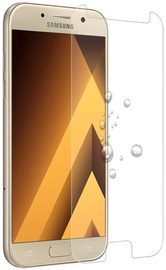 Tempered Glass Extreeme Shock Screen Protector For Samsung Galaxy A3 A320