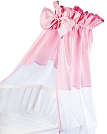 Klups Canopy Pink