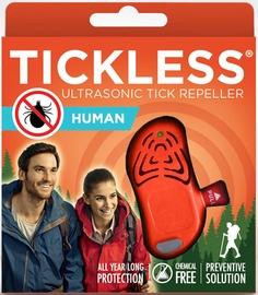 Средство для отпугивания Tickless Tickless Human Ultrasonic Tick Repeller