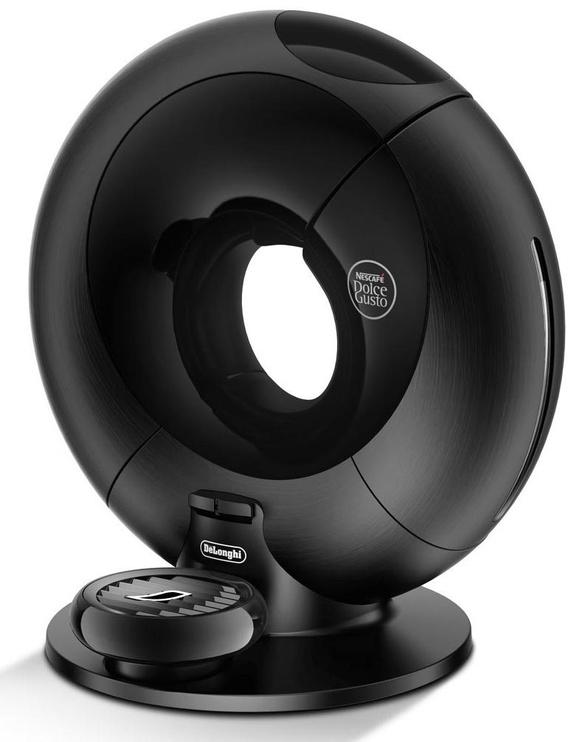 Kavos aparatas De'Longhi Eclipse EDG737.B