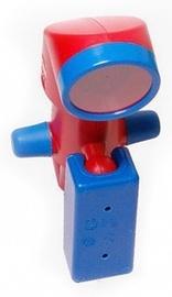 Periskoop 4IQ Periscope, 12.5 cm x 14 cm