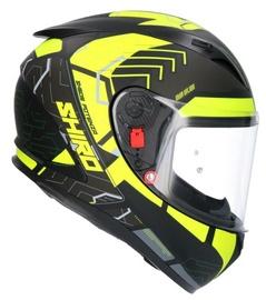 Шлем Shiro Potenza, M