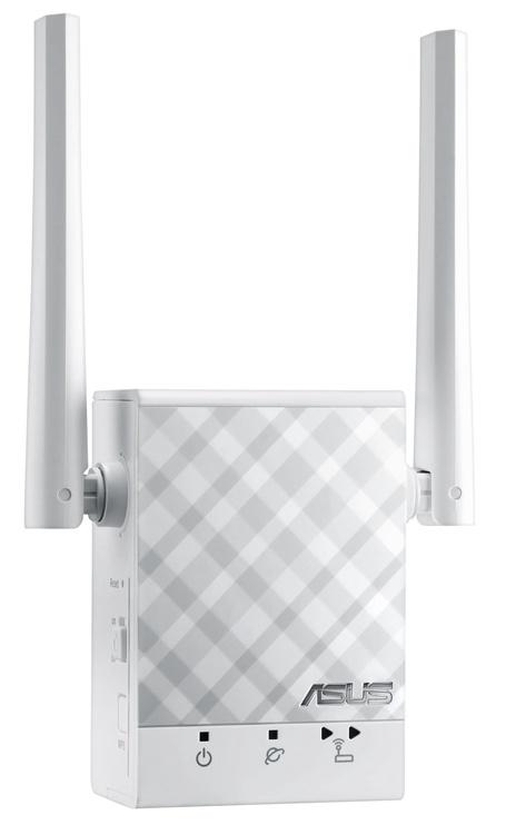 Asus RP-AC51 Dual-Band Repeater