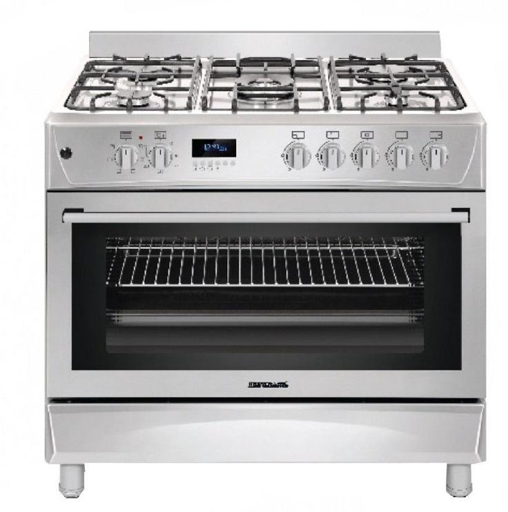 Ravanson KWGE-K90 Cheff Modern