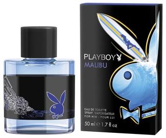 Playboy Malibu 50ml EDT