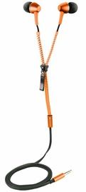 Ausinės Canyon CNS-TEP1 Orange
