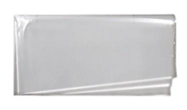 Polietileninis maišas, 100 x 50 cm