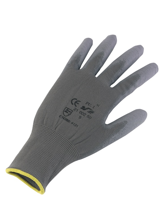 Перчатки Prof, 7