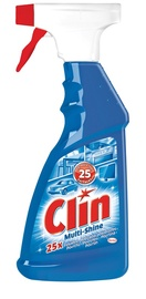 Valiklis Clin Multi Shine, universalus, 0,5 l
