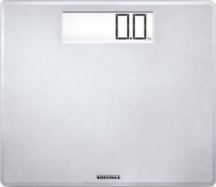 Svarstyklės Soehnle Style Sense Safe 200