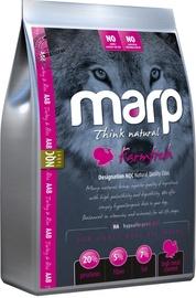 Marp Natural Farmfresh 2kg