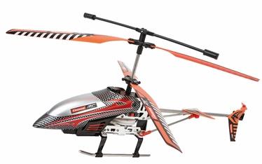 Carrera Helicopter Neon Storm Radio 501034