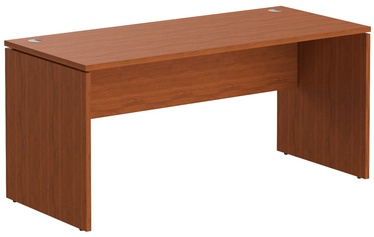 Skyland Writing Table Xten XST 167 Walnut Garda
