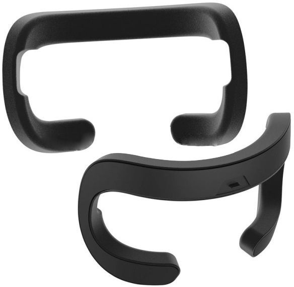 HTC Vive Face Cushions for Vive Pro Set of 10