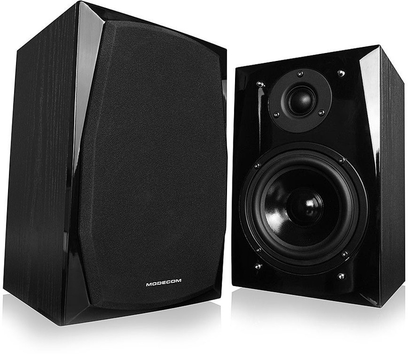 Modecom MC-HF50 Black
