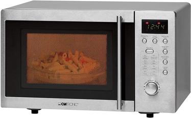 Микроволновая печь Clatronic MWG 778