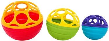 Oball Flex & Stack Balls 11092-6