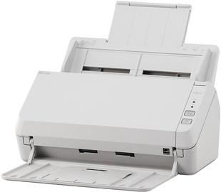Skeneris Fujitsu SP-1130
