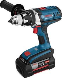 Bosch GSR 36 VE-2-LI Cordless Drill