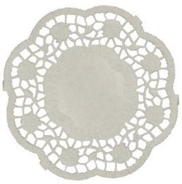 Салфетки Pap Star Napkin For Glasses 1000pcs White
